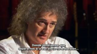 como se hizo Bohemian Rhapsody