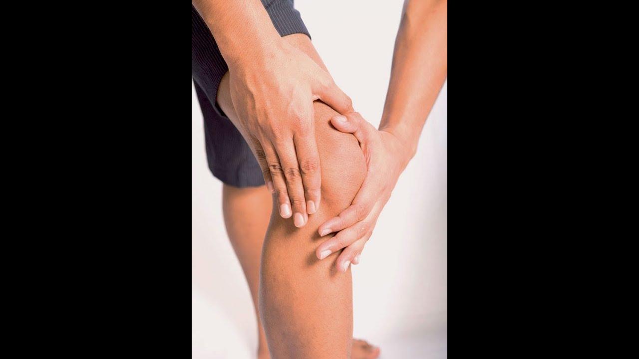 Лечение суставов евдокимов ароматические масла для суставов