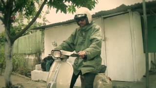 Gerap Gurita - Dewi-Bayu [Official music video] thumbnail