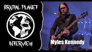 Brutal Planet Magazine intervi…