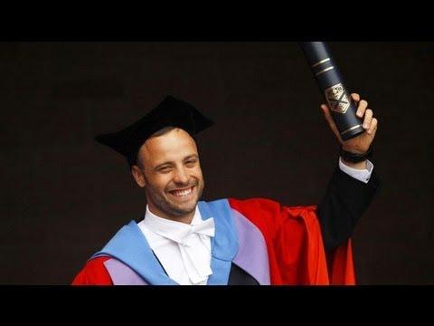 honorary-degree-for-oscar-pistorius