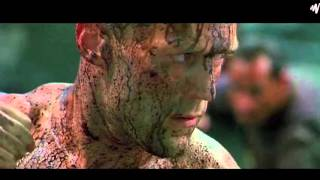 Download Funny Fight Scene   The Transporter 2002 Mp3 and Videos