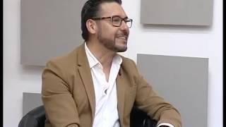 Entrevista a Víctor Cabo - Concejal de Bienestar Social Puerto de la Cruz