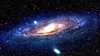 Клиническая смерть: Бог показал атеисту как создал наш мир