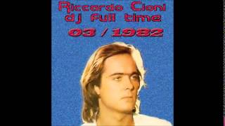 Riccardo Cioni 03 / 82