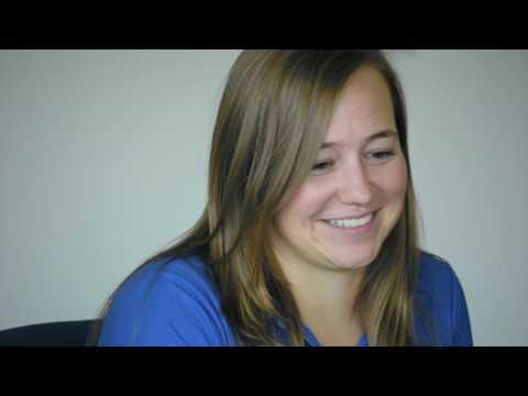 SFU Co-op Employer Spotlight: Fraser Health