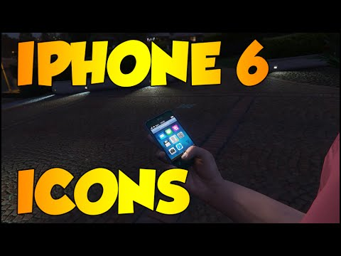 shortcuts on iphone 6 gta 5 pc mods iphone 6 icons for ifruit showcase 16118