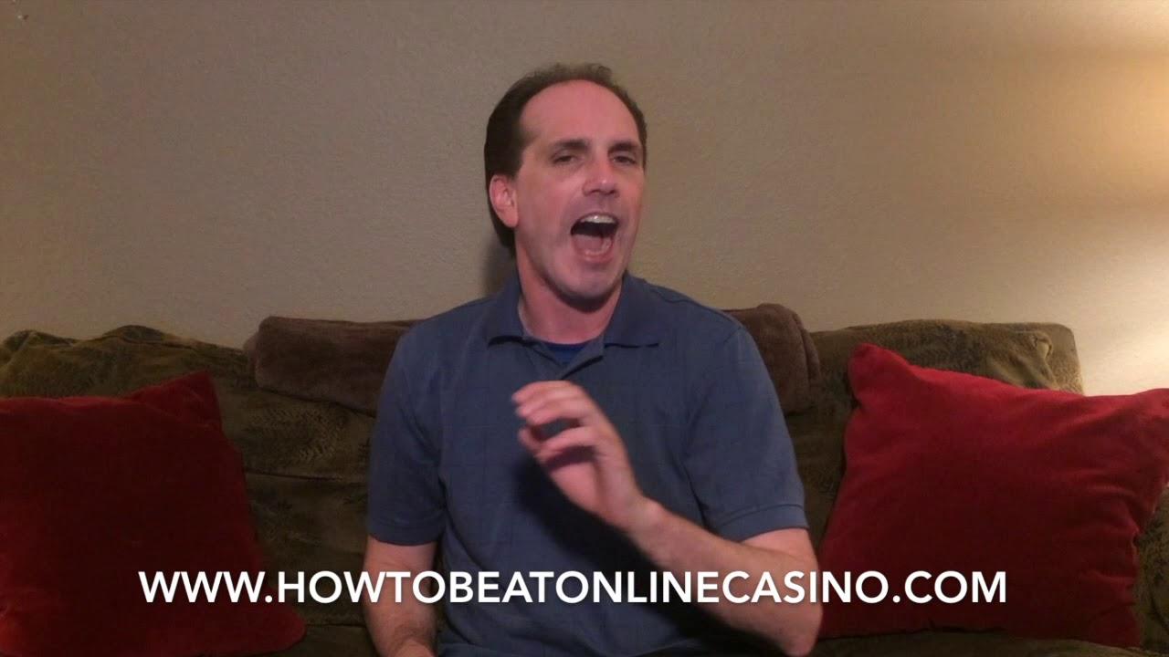 online casino cash best online casino