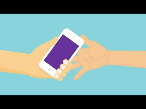 Healthcare Australia | EHCA App