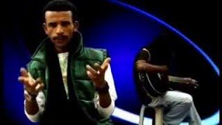 Kadir Martu - Way gaafa bosonaa (Oromo music new 2013)