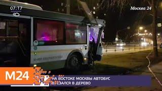 Смотреть видео Блогер из Коломны объявил войну рыболовной мафии - Москва 24 онлайн
