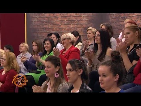 Praktična žena - Šta možemo da uradimo sa penom za brijanje