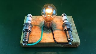 Free Energy Generator Experiment Electric New Technology Ideas 2019