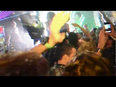 MORD FUSTANG [Trailer]:  Pittsburgh ! Stroudsburg ! Philly !