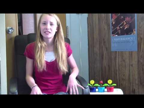 The Band Room - Richey Schools 7th Grade