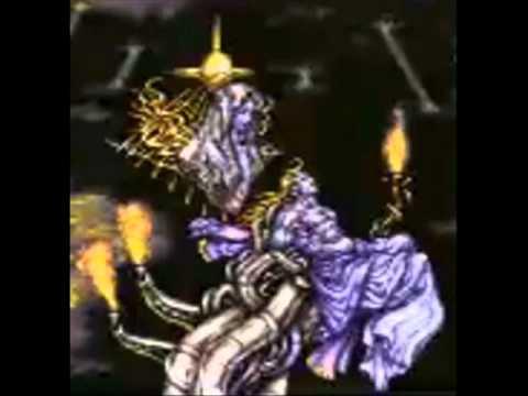 Dancing Mad Metal Version YouTube