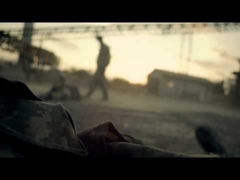 "Unofficial COD MW3 ""Find Makarov Live Action"" Trailer [HD] 1080p - www.360-hq.com"