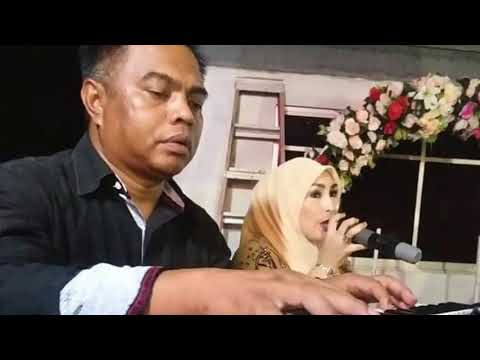 Sumandak Baru ( New ) - KISANG ft GEMA ABISA