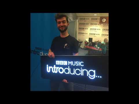 charlie barnes  & acoustic session w bbc  introducing in the west