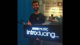 Baixar charlie barnes interview & acoustic session w/ bbc music introducing in the west