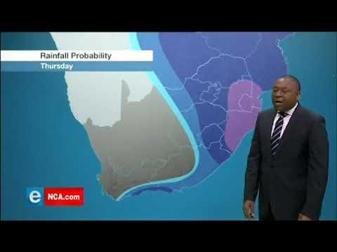 weather-report-|-14-november-2019