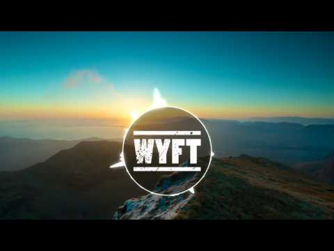 Farruko - Sunset feat. Nicky Jam & Shaggy (Drag & Drop Remix) (Tropical House)