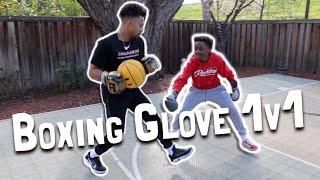 backyard-1v1-w-boxing-gloves-lmao
