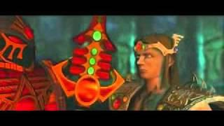 Warhammer 40000 - Rites of War