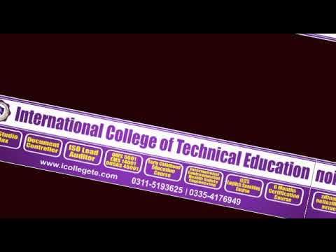Civil Surveyor Practical Field Work Advance Courses in Rawalpindi Islamabad Dubai 03115193625