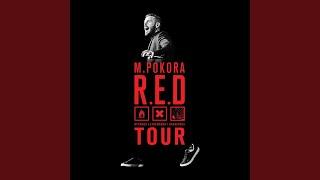 Intro R.E.D. (R.E.D. Tour Live)