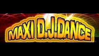 Pa Romper la Discoteka Remix Dj Maxi -