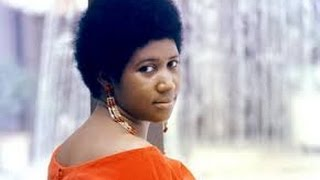aretha franklin died - 320×180