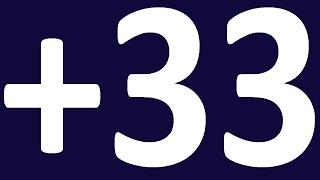 ПОЛНЫЙ УРОК 33 - ПРАКТИКА и УПРАЖНЕНИЯ. ГРАММАТИКА АНГЛИЙСКОГО ЯЗЫКА С НУЛЯ. АНГЛИЙСКИЙ ЯЗЫК. УРОКИ