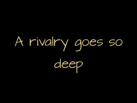 Fall Out Boy: Dead On Arrival - Lyrics