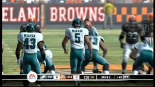 Episode 31   Madden 10 PS3