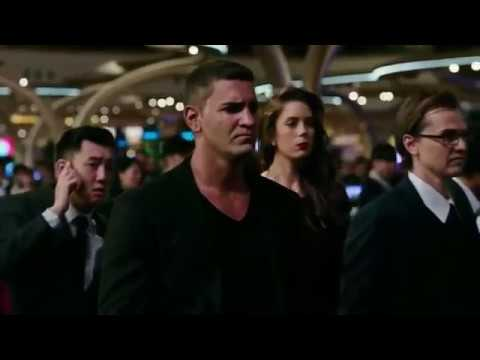 Download Now you see me 3 Official trailer [2019]
