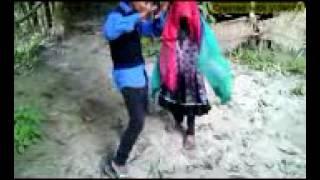 Bangla Hot Song  শাপলার গরম মসলা গান xxxxx 2017