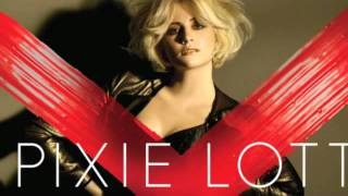 Pixie Lott Feat. Tinchy Stryder - Bright Lights (Good Life) Part 2