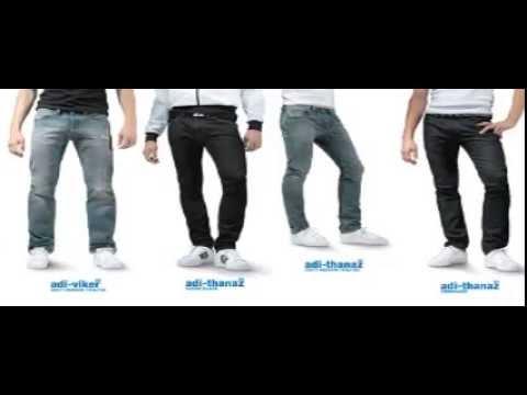 How To Dress Like A Skater You
