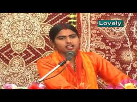 काहे मैलि करि डारि रे - स्वर पल्लवी यादव New Nirgun Bhajan - Pallvi Yadav