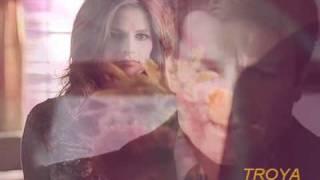 Beckett & Castle - Tonight.wmv