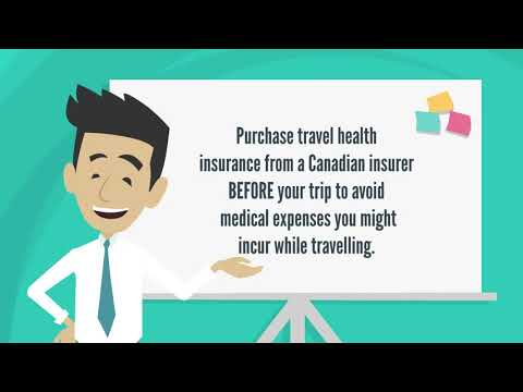 visiting-canada?-buy-travel-medical-insurance-first