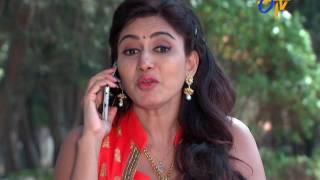 Aadade Aadharam   17th February 2017   Latest Promo