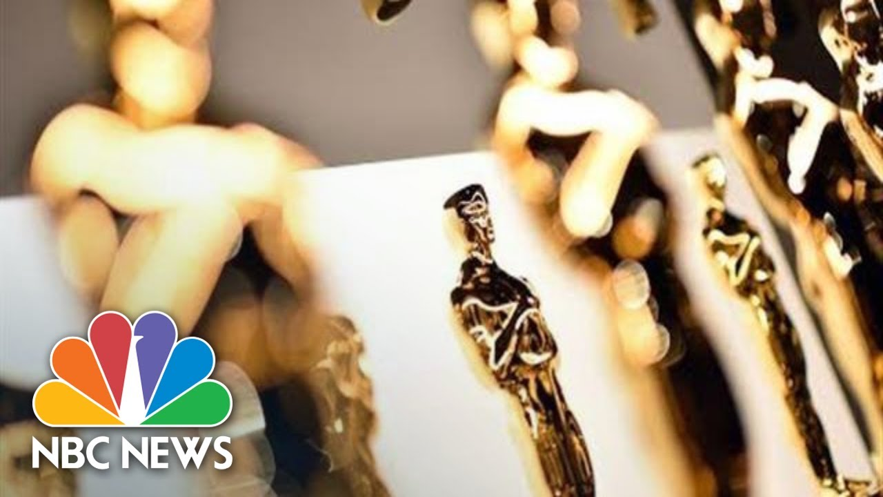 Watch Live: 2019 Oscar Nominations Announcement | NBC News