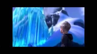 Hipo astrid Jack Elsa (apeticion de Melissa Hoffer