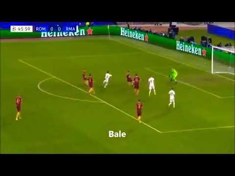 Os resultados da Champions League de hoje - YouTube