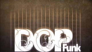 DOPFunk - Her Eyes [Hip Hop Love Ballad] Instrumental