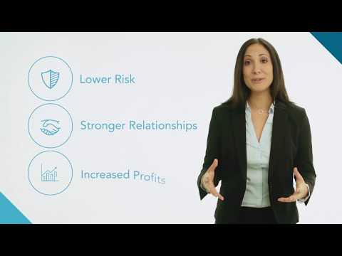 Gain Beneficial Ownership Insight With Dun & Bradstreet