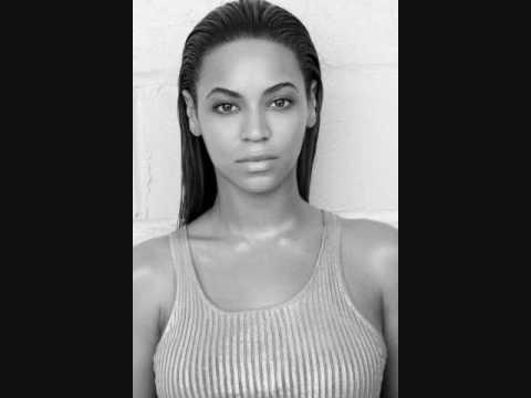 Beyonce-Halo-RINGTONE