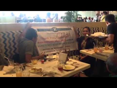 Investors Assurance Davao07